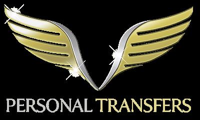 Personal Transfers Algarve